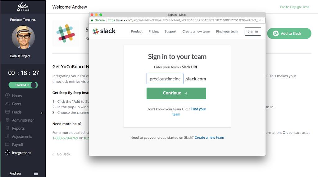 yoco-slack-integration-image6