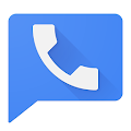 Download Full Google Voice  APK