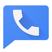 App Google Voice APK for Kindle