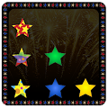 Game Star Paste apk for kindle fire