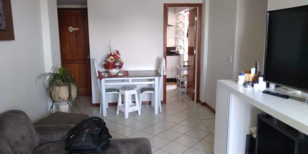 Imagem Apartamento Florianópolis Jardim Atlântico 2126254