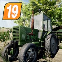 Farming Civilization 2019 on PC (Windows & Mac)
