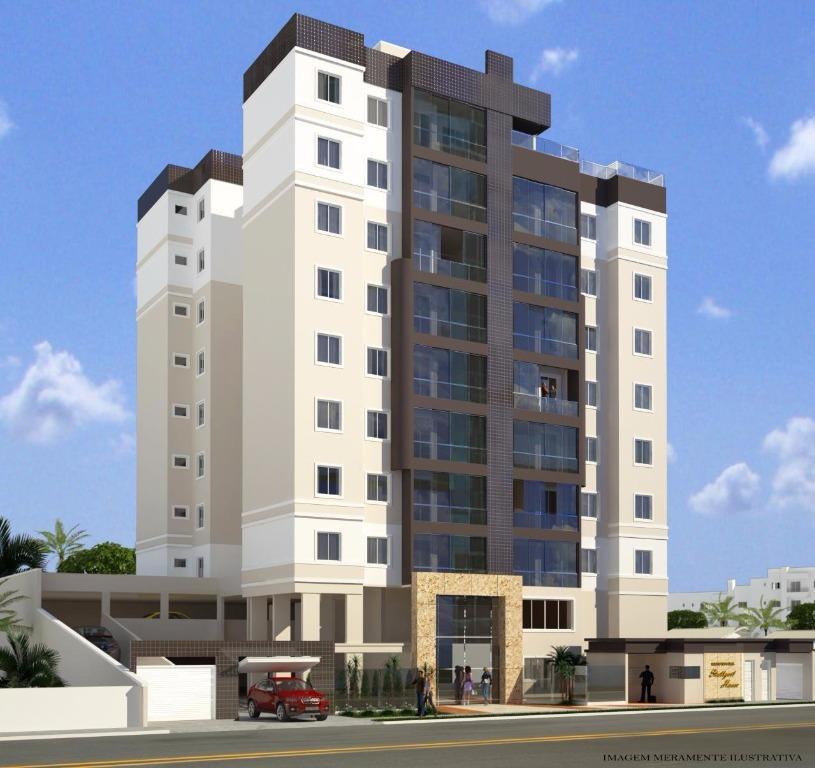 Imagem Apartamento Joinville Anita Garibaldi 1961901