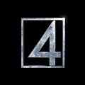 Fantastic Four Emoji APK for Lenovo