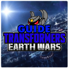 Cheat Transformers: Earth Wars