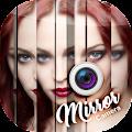 3D Mirror Camera