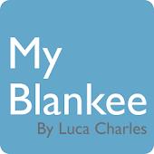My Blankee inc. APK for Ubuntu