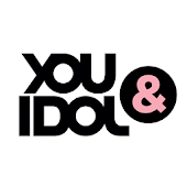 App YOU&&IDOL apk for kindle fire