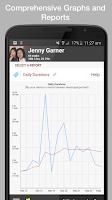 Screenshot of Feed Baby - Baby Tracker