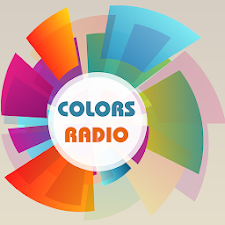 Colors Radio