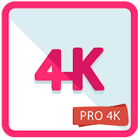 4K Wallpapers  Full 4K  HD Pro on PC / Windows 7.8.10 & MAC