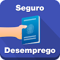 App Seguro Desemprego apk for kindle fire