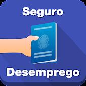 Free Seguro Desemprego APK for Windows 8