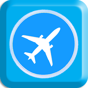 Download Cheap Flights Alltrip Airlane for Windows Phone