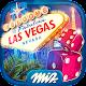 Hidden Object - Las Vegas Case