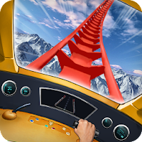 Roller Coaster 3D on PC / Windows 7.8.10 & MAC