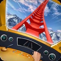 Roller Coaster 3D on PC / Windows 7.8.10 & MAC