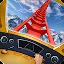 Roller Coaster 3D