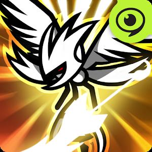 Game Cartoon Wars 3 APK for Windows Phone