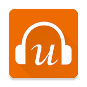 Download Android App uSound Amp (Music Player) for Samsung