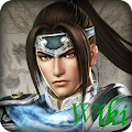 DynastyWarriors:Unleashed-Wiki