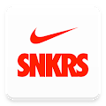 Download Nike SNKRS APK for Android Kitkat