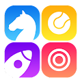 Free Game Center(Demo) APK for Windows 8