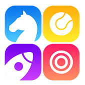 Game Game Center(Demo) version 2015 APK
