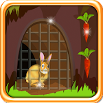 Rabbit Escape from Cage 1.0.1 Apk