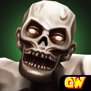 Mordheim: Warband Skirmish For PC (Windows & MAC)