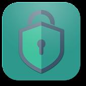 App App Lock Protector APK for Windows Phone