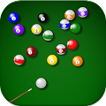 Download pool billiards pro ball 2016 APK to PC