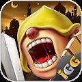 Game Clash of Lords 2: Türkiye APK for Windows Phone