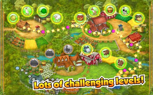Farm Mania screenshot 7