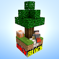 Game SkyBlock apk for kindle fire