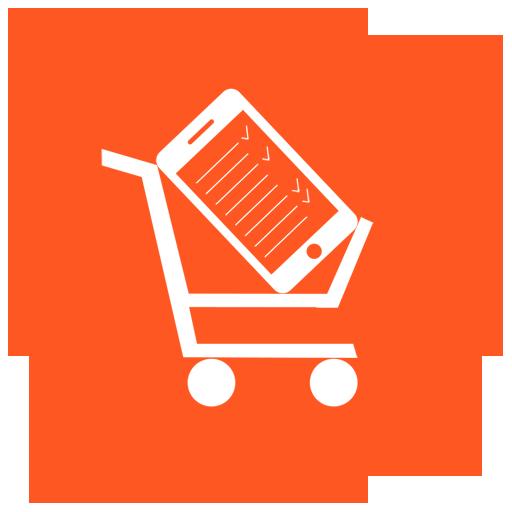 Shopping List Shared (app)