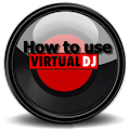 App How to use Virtual DJ APK for Kindle