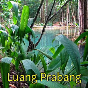 Luang Prabang Attractions