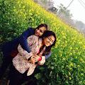 divya profile pic