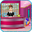 Hotel Room Cleaning Games APK for iPhone