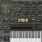 Download Full Electronic Organ 1.1 APK