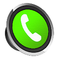 Notifications Ringtones APK baixar