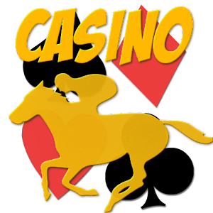 Casino Horse Racing Pro For PC / Windows 7/8/10 / Mac – Free Download