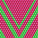 Bubble Soda Pop Icon