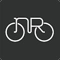 App Nice Ride Bike Share APK for Windows Phone