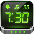 Alarm Clock Pro - Music Alarm (No Ads)