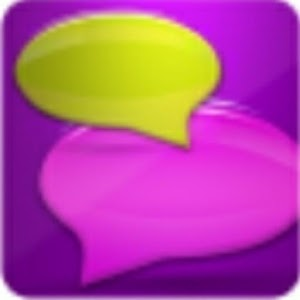 Oh-My Messenger -Free calling and Video Sharing For PC / Windows 7/8/10 / Mac – Free Download