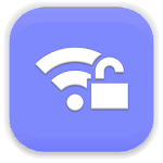 Wifi Password Recovery 1.4 Apk