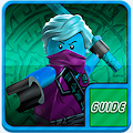 Free Tips LEGO Ninjago Tournament APK for Windows 8