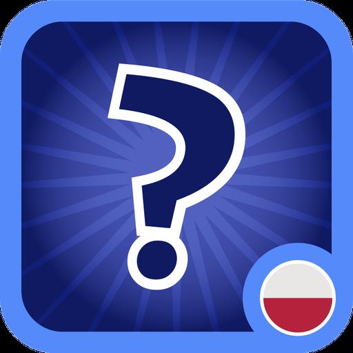 Super Quiz Polskie (game)